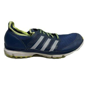 Adidas ClimaCool Running Shoes Mens Size 13 Q44599
